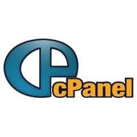 Install ClamAV and run through SSH