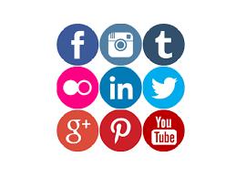 Why you should use correct social media image sizes
