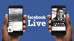 How to Download Facebook Live Stream Videos into MP4 Files [video]