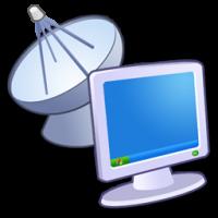 Enabling Remote Desktop on a Remote Machine