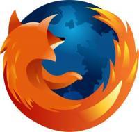 Reduce Firefox Memory Usage