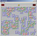 Minesweeper Cheats