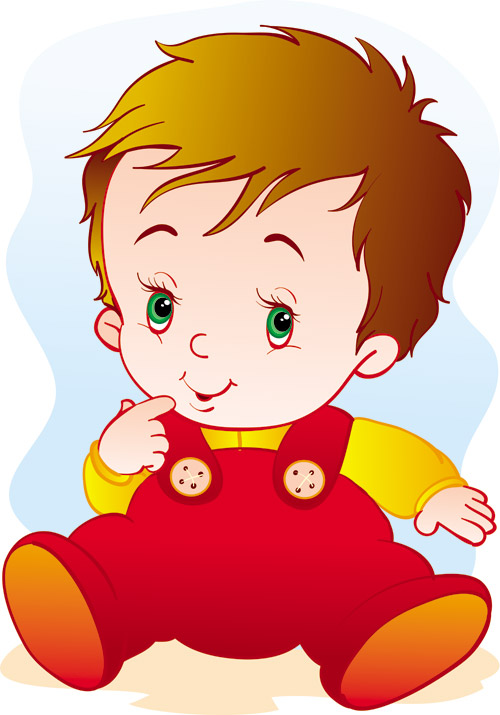 Baby Sign amp Learn Cards  Baby Sign Language Apps and