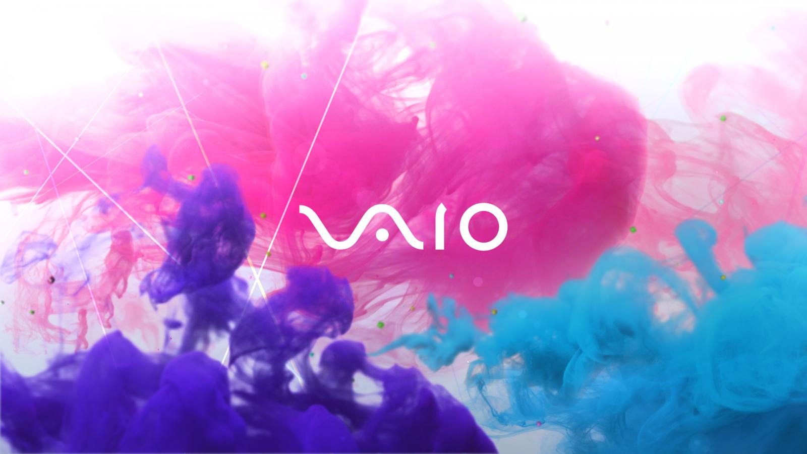 sony vaio wallpapers full hd