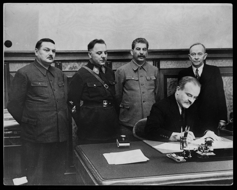 chlen-pravitelstva-1939