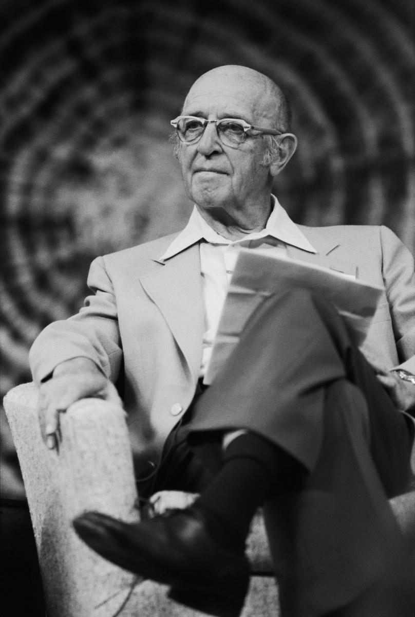 a biography of carl rogers an american psychologist and one of the founders of the humanistic approa Carl rogers, abraham maslow, & henry murray carl rogers and humanistic psychology his thematic apperception test was one of the first psychological tests applied outside of a carl rogers is the psychologist many people associate first with humanistic psychology, but he did.