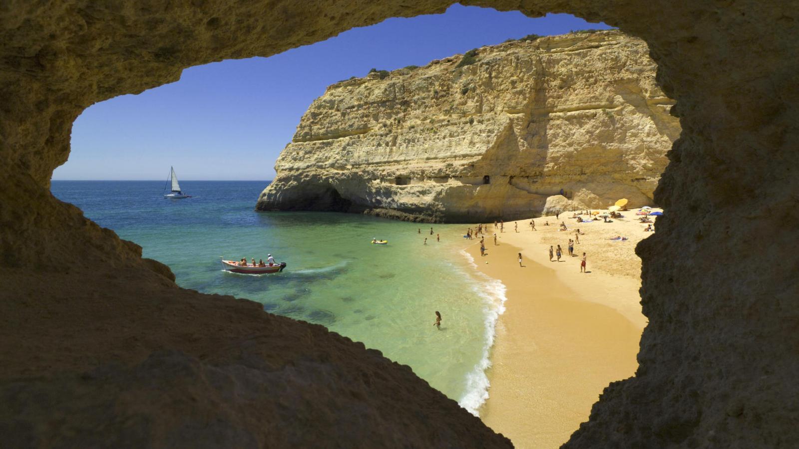 познавательный португалия курорты на берегу платить первый раз